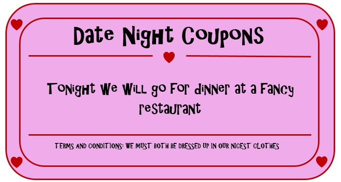 dating site voucher codes
