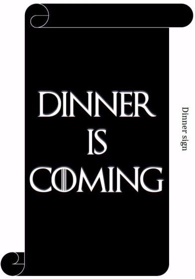 dinner-e1497629301540.jpg